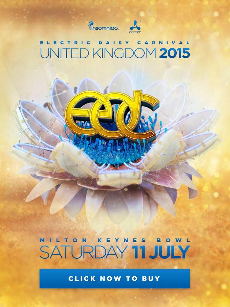 EDC UK 2015