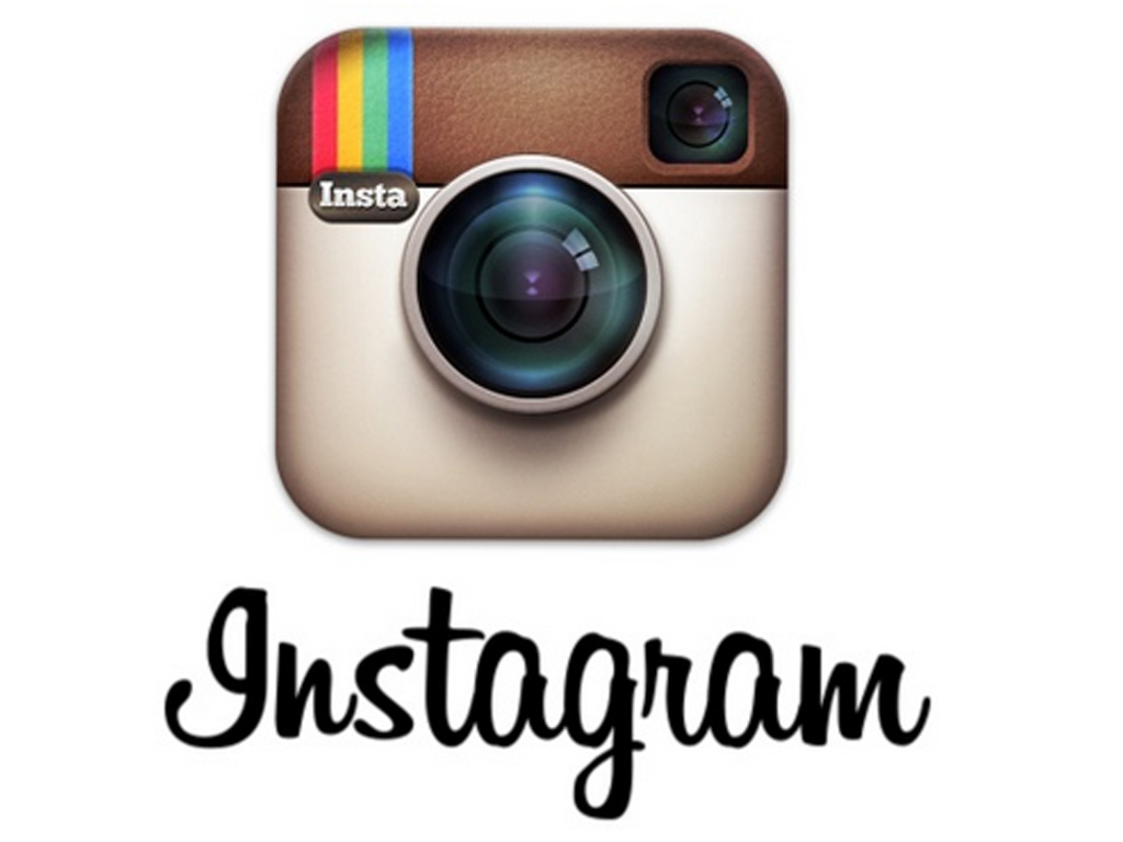 Instagram Advertising Now Available with no minimum spend (Aug 2015)