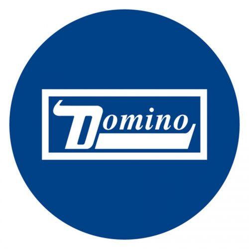 Domino Records