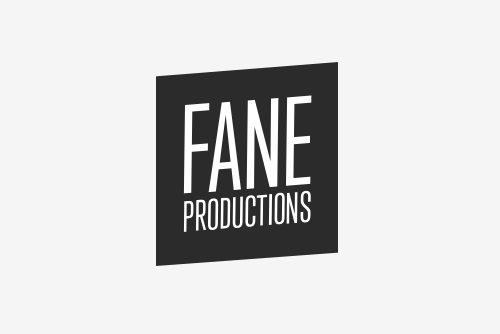 Fane Productions