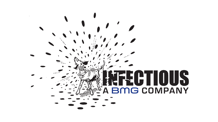 Infectious Records
