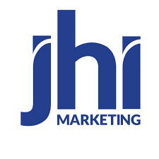JHI Marketing