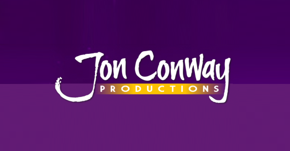 Jon Conway Productions