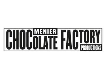 Menier Chocolate Factory
