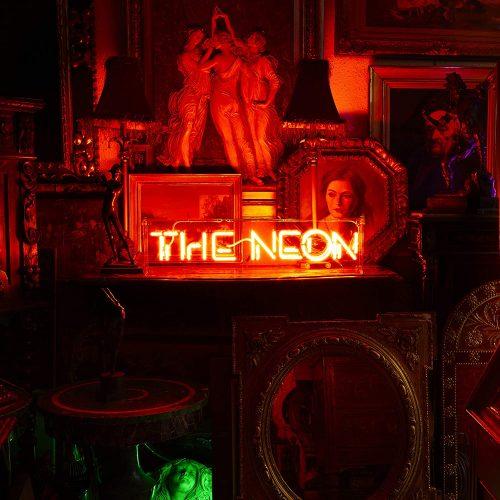 Erasure – The Neon (August 2020)